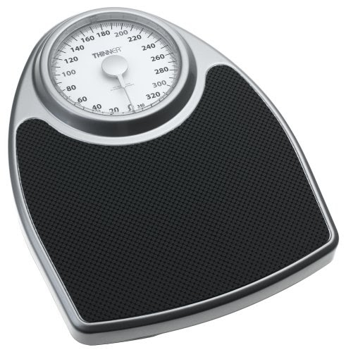 Bathroom Scale Ratings: Cheap Bath Scale Reviews: Cheap Thinner Scale By Conair