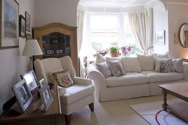 Image Result For Grey White And Blue Living Room