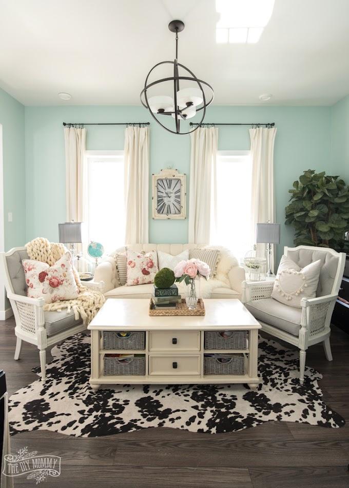 Elegant Top Diy Home Decor Blogs Gallery