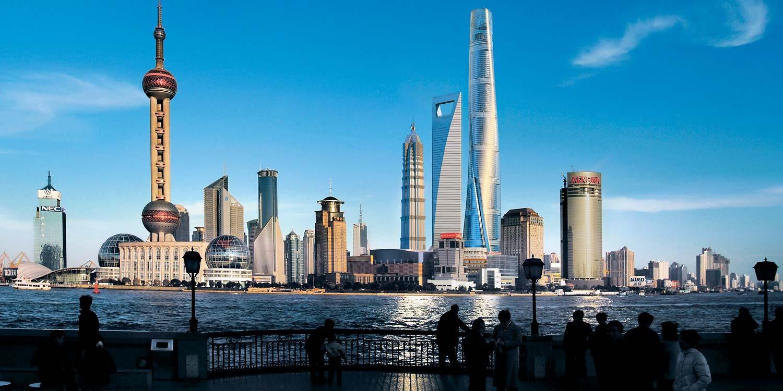 hero_exp_shanghai tower_tall bldgs_1500x750