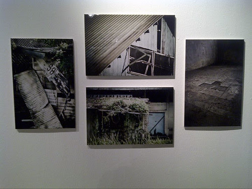 PAUSE-EXHIBITION-04