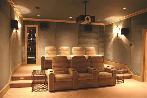 small home theater rooms home theater design home design
