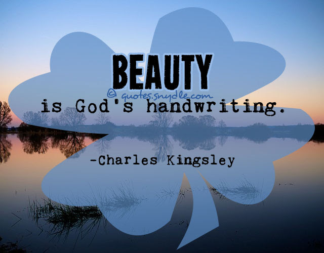 30+ Inspiring Quotes and Sayings about God - Quotes and ...