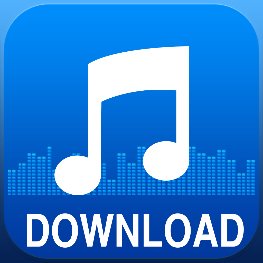 MP3 Music Search Browser Plus - Browse & Download MP3 Music & Songs, Best Music Downloader ...