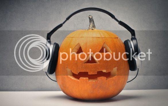 photo HalloweenHeadphones_zps9a9d0a25.jpg