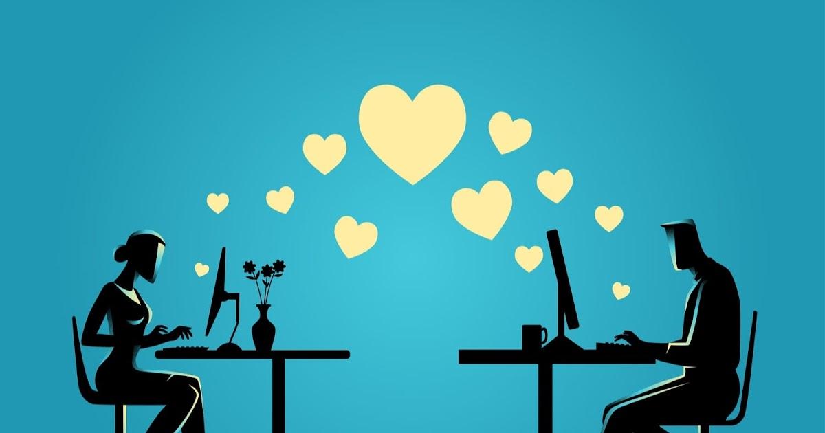 2020 beste dating-sites