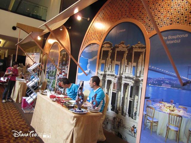 MATTA Fair August 2011 (4)