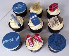 1000  ideas about Doctor Who Cakes on Pinterest   Tardis