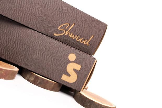 wish shwood eyewear govy sunglasses 4 Wish x Shwood Eyewear Govy Sunglasses