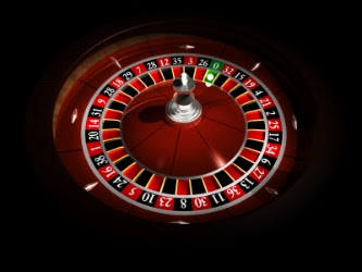Canada pokies online for real money