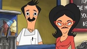 Bob's Burgers Season 8 : Brunchsquatch