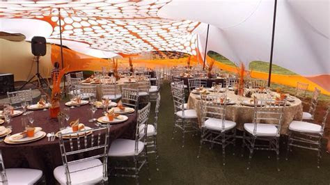 Stretch tent   Events   African traditional wedding, Zulu