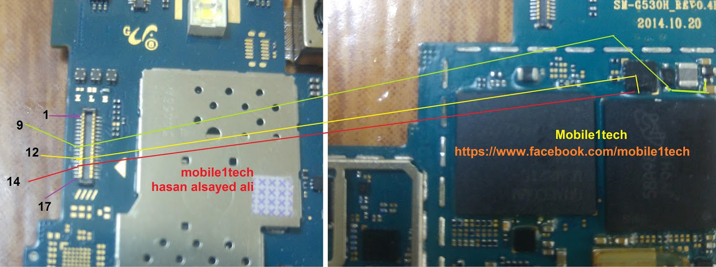 samsung-galaxy-grand-prime-lcd-display-light-ic-solution-jumper-problem-ways