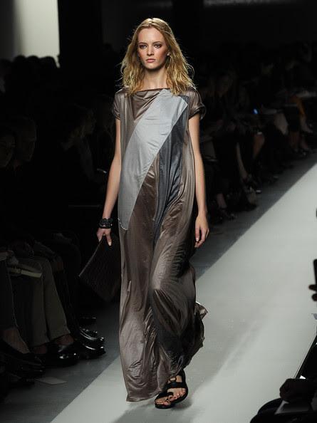 Bottega+Veneta+Milan+Fashion+Week+Womenswear+T9ondjE93ZFl