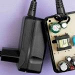 5Volt-SMPS mạch