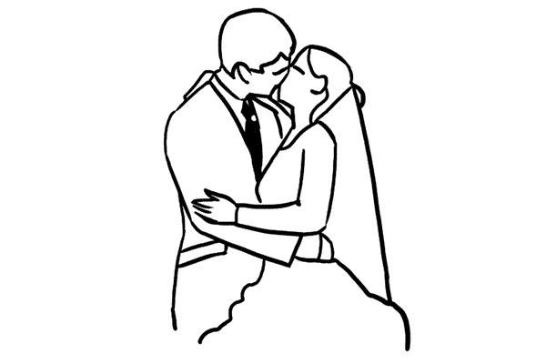 posing-guide-weddings-03.jpg