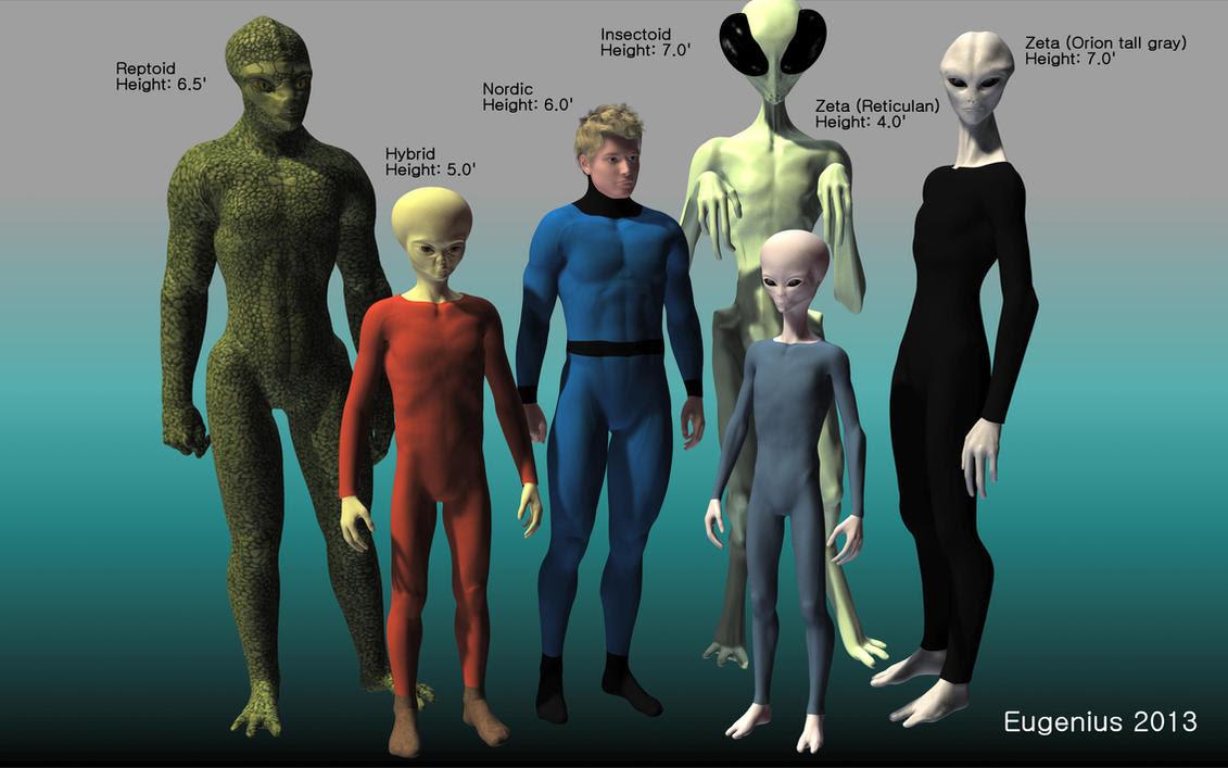 http://th07.deviantart.net/fs70/PRE/f/2013/320/f/f/extraterrestrial_life_forms__version_ii__by_eugenius330-d6u9vs4.jpg