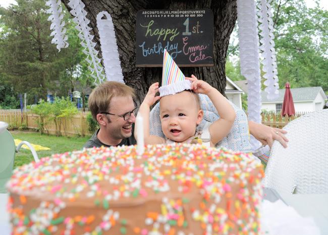 _cakeparty