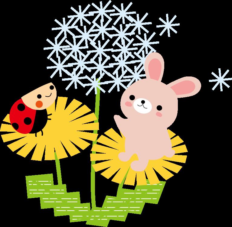 5月のかわいいイラスト金太郎と鯉のぼりを描いてみたtodays Try
