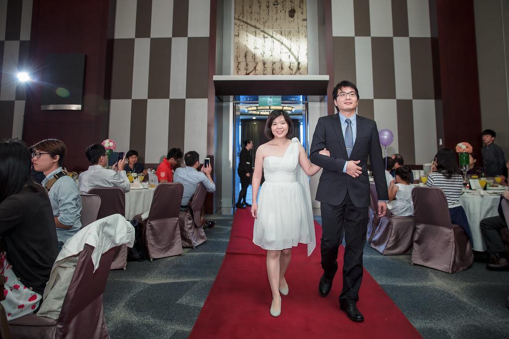 011新竹國賓大飯店婚攝