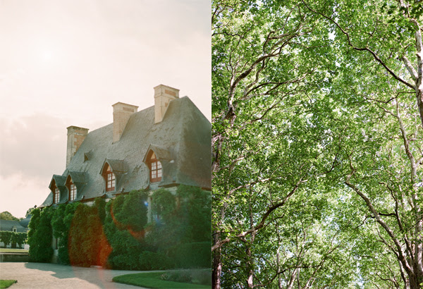 2011_0509_Chenonceaublog03.jpg