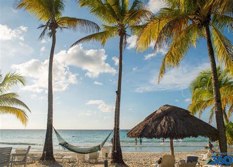 caribbean vacation destinations  caribbean destinations
