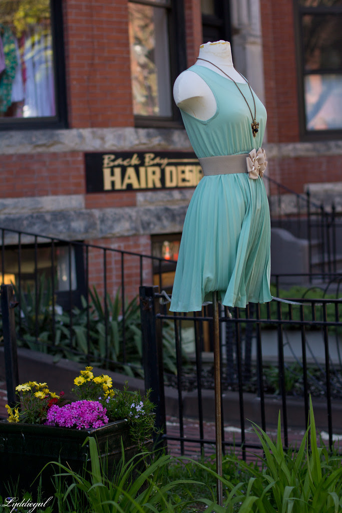dress on newbury.jpg