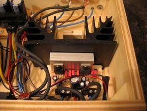 TDA7240-nghe khuếch đại mạch-amp-mạch-TDA7240