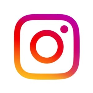 Hundreds of Instagram accounts Hacked and taken over
