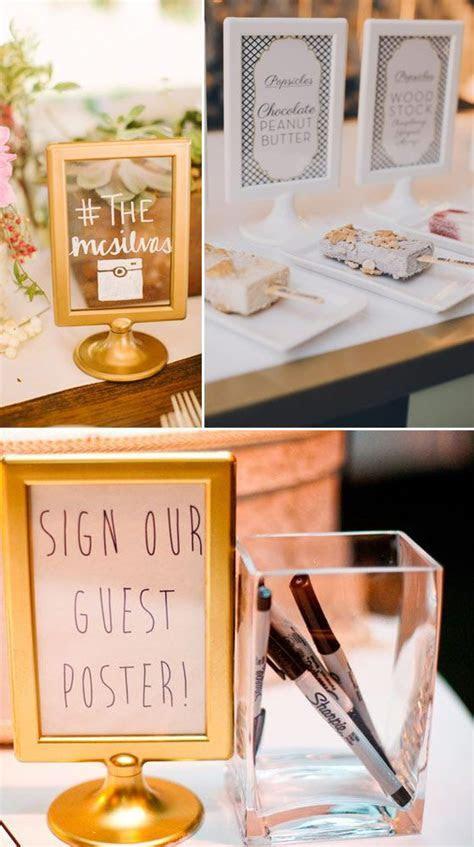 Best 25  Ikea wedding ideas on Pinterest   Diy wedding