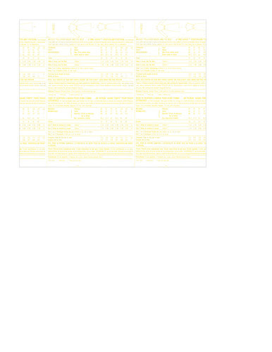6-lemon_BRIGHT_dress_PATTERN_TEXT_A2_card_size_350dpi_melstampz