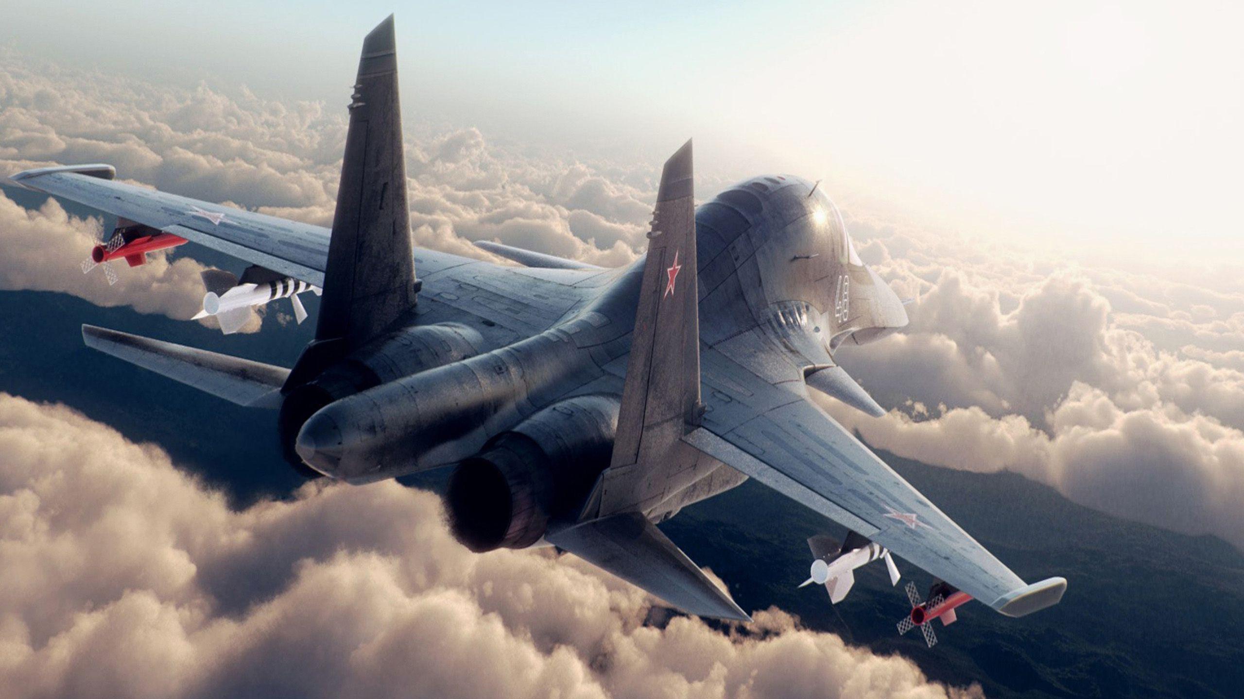 military aircraft wallpapers wallpaper cave | aircraft wallpaper
