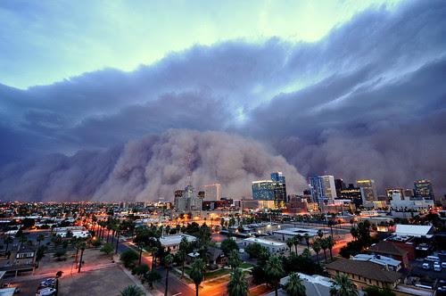 storm by daniel_bryant