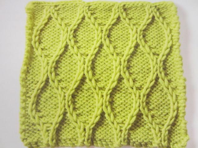 Knit Nation 2011 228