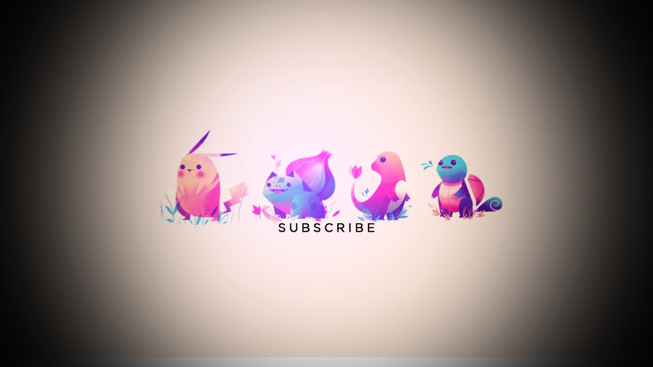 Cute 2048x1152 Wallpaper For Youtube Channel - wallpaper cute