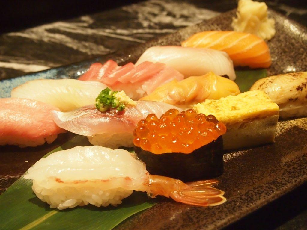 photo Japan Food Town Wisma Atria 7.jpg