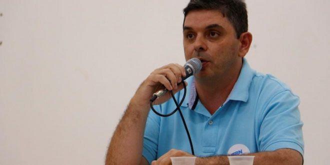 Pedro Fernandes destacou em debate que proposta de autonomia tem respaldo de duas leis estaduais