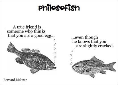 philosofish11(sm)