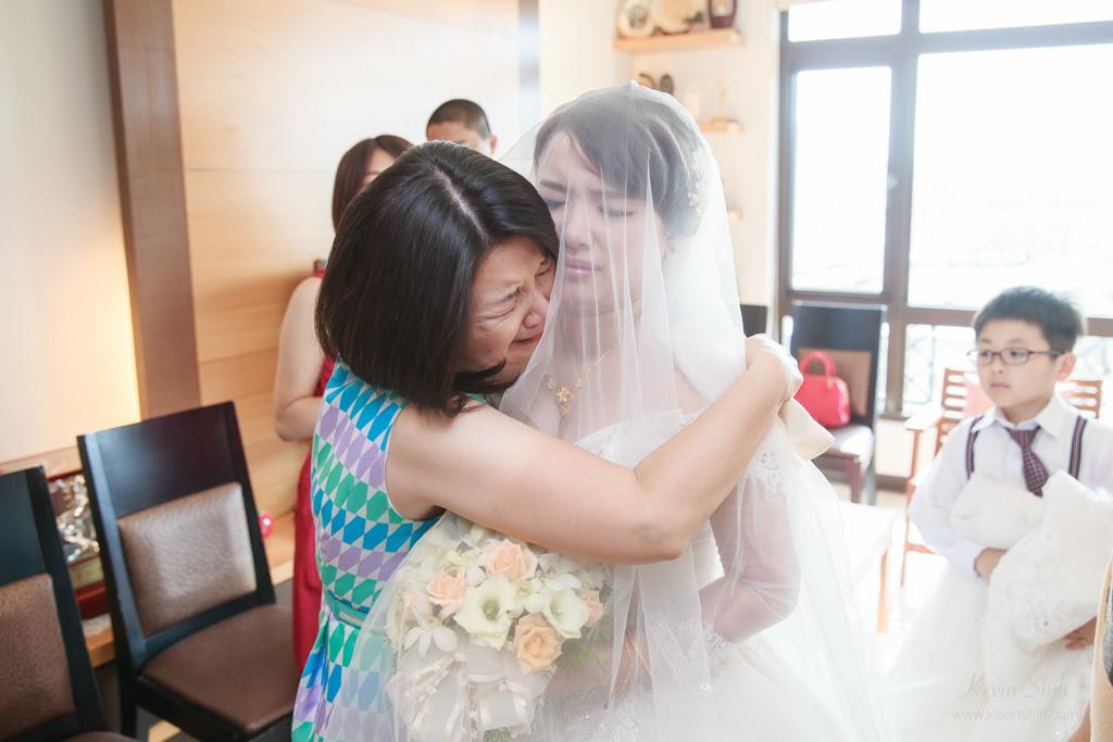 台北婚攝推薦-蘆洲晶贊-98