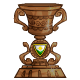 http://images.neopets.com/altador/altadorcup/2020/trophies_new/brightvale-4.png