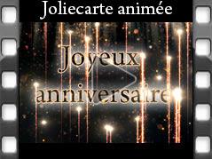 Carte Anniversaire Dromadaire Gratuite Humoristique Texte Fiolazoezoey Blog