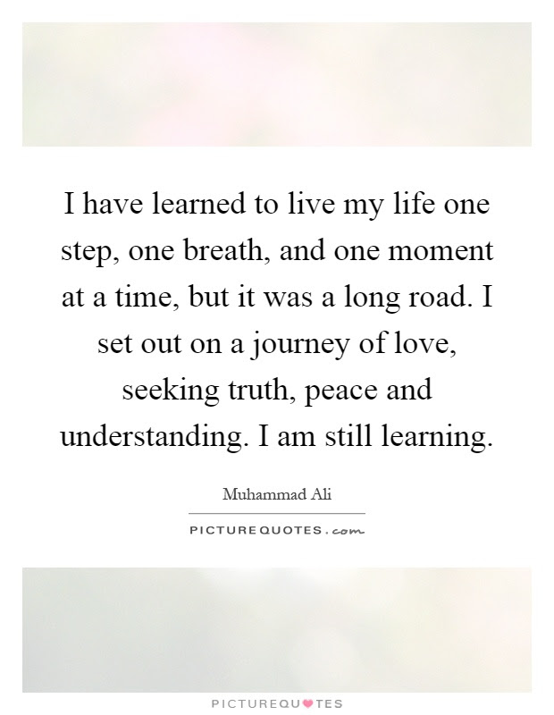 Peace And Understanding Quotes Sayings Peace And Understanding
