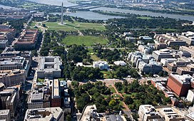 Aerial view of Lafayette Park.jpg