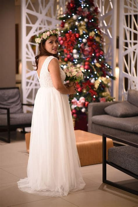 Best 25  Philippine brides ideas on Pinterest   Vania