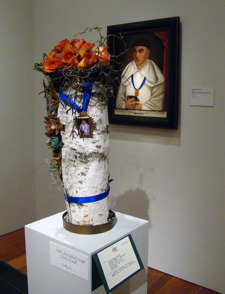 DSC06437_1395 Bouquets to Art birch