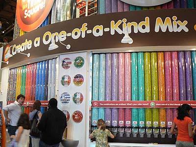 MMS de toutes les couleurs.jpg