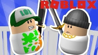 By Photo Congress || Roblox Free Robux Obby By Elevanoz