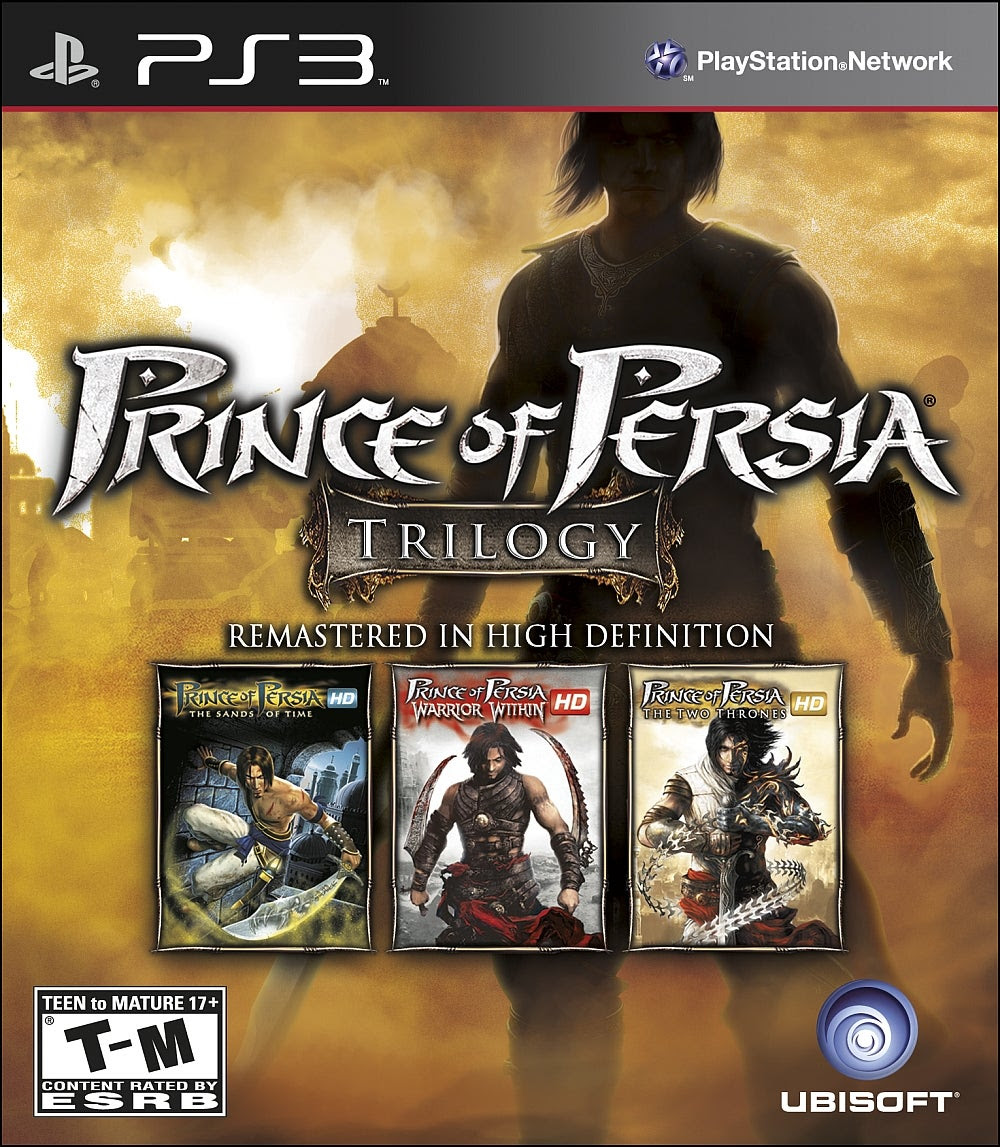 Play Gold Of Persia Online With No Registration Required!