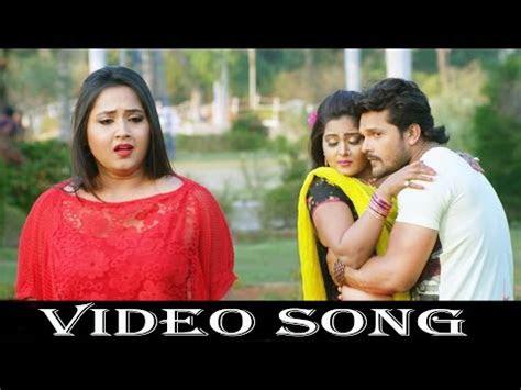 hd sad song full video song khesari lal yadav