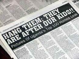 ugandanews.jpg (15416 bytes)